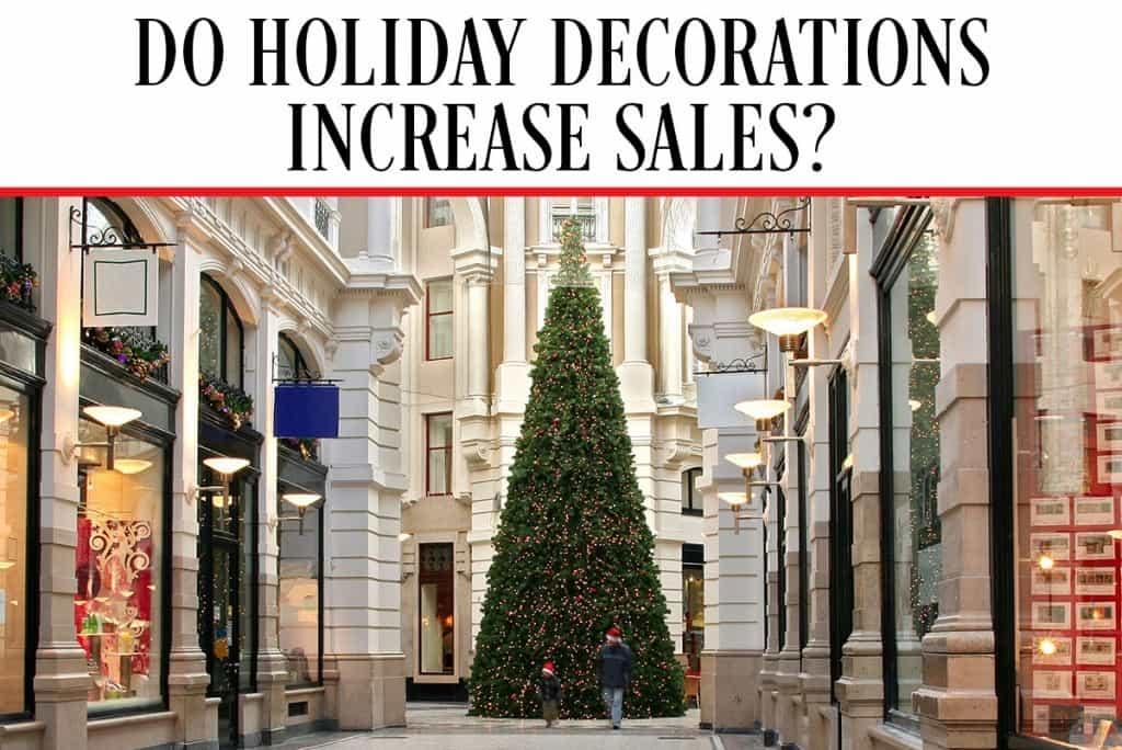 whcl-do-holiday-decorations-increase-sales