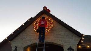 Holiday Lighting Company