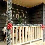 Creative Christmas Decorating