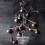 painted-chalkboard-christmas-tree
