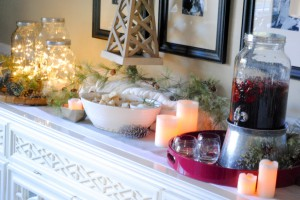 kirkland-holiday-hostess-ideas-full-buffet-1024x685