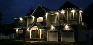 need some inspiration for your christmas light display check out these fantastic outdoor christmas lights displays for outdoor decorating ideas