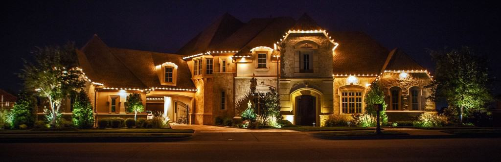 Holiday Lighting Company