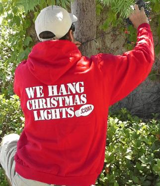 Pull Over Hooded Sweatshirt $20.85–$24