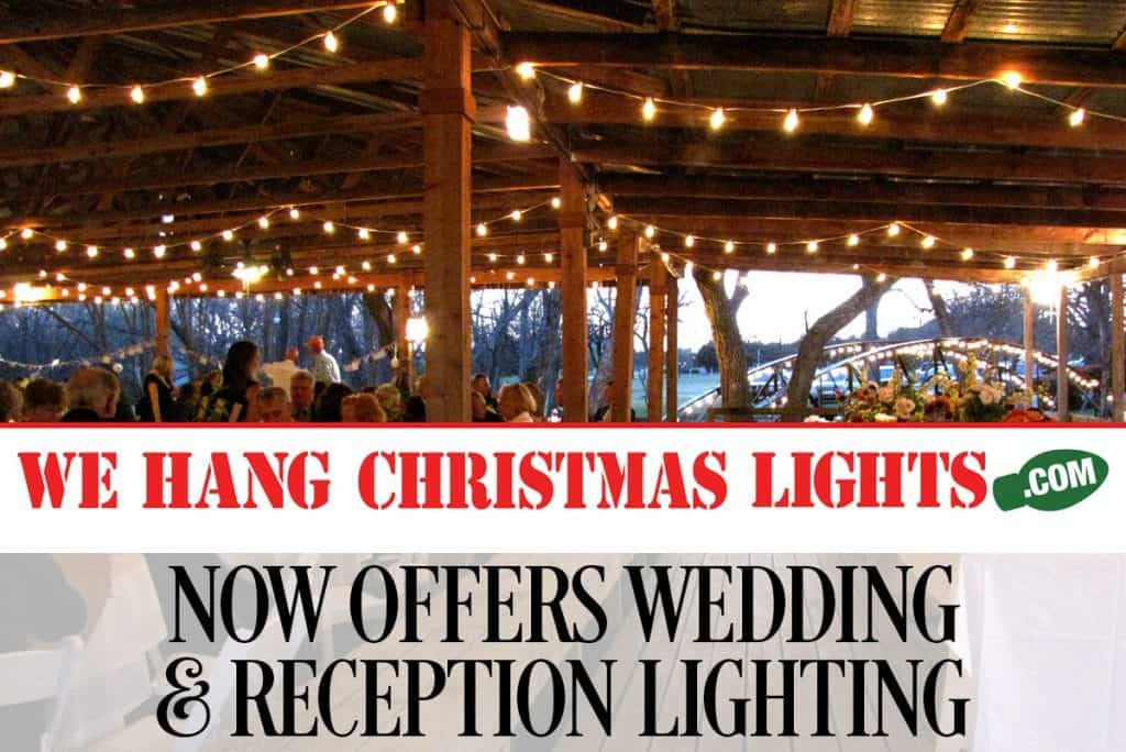 NOW-OFFERS-WEDDING-AND-RECEPTION-LIGHTING