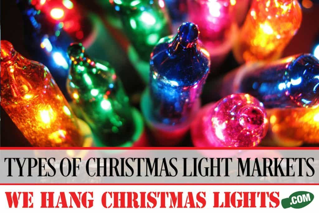 TYPES-OF-CHRISTMAS-LIGHT-MARKETS
