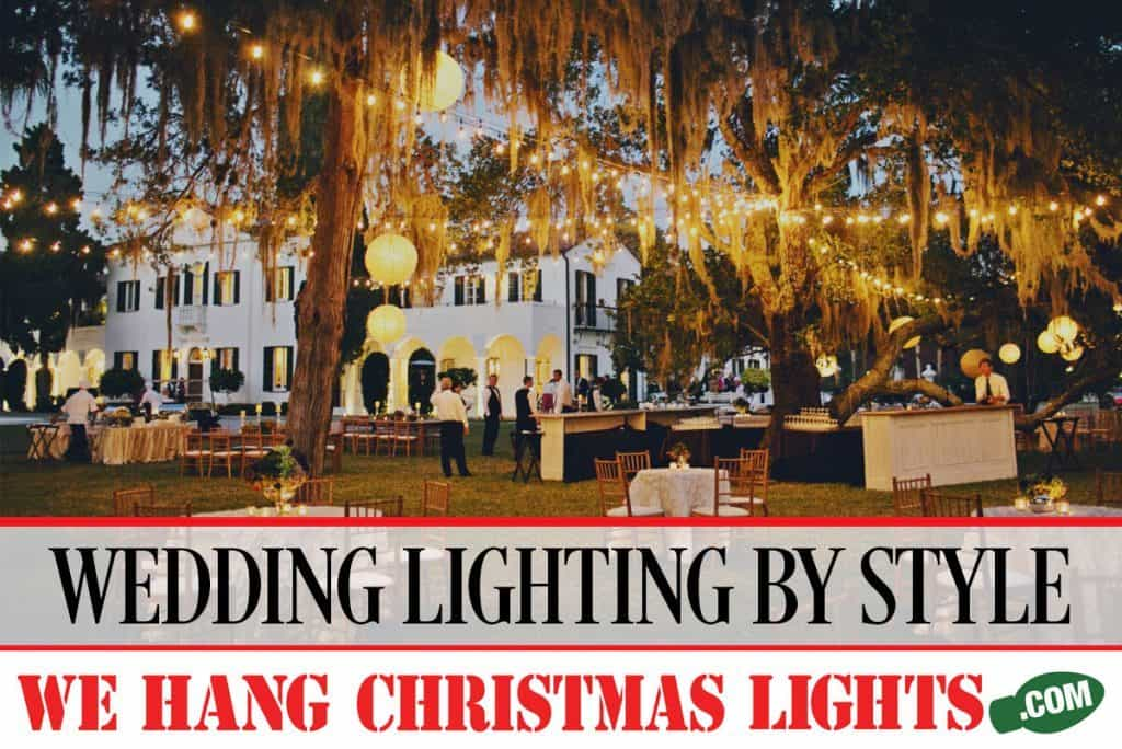 WEDDING-LIGHTING-BY-STYLE