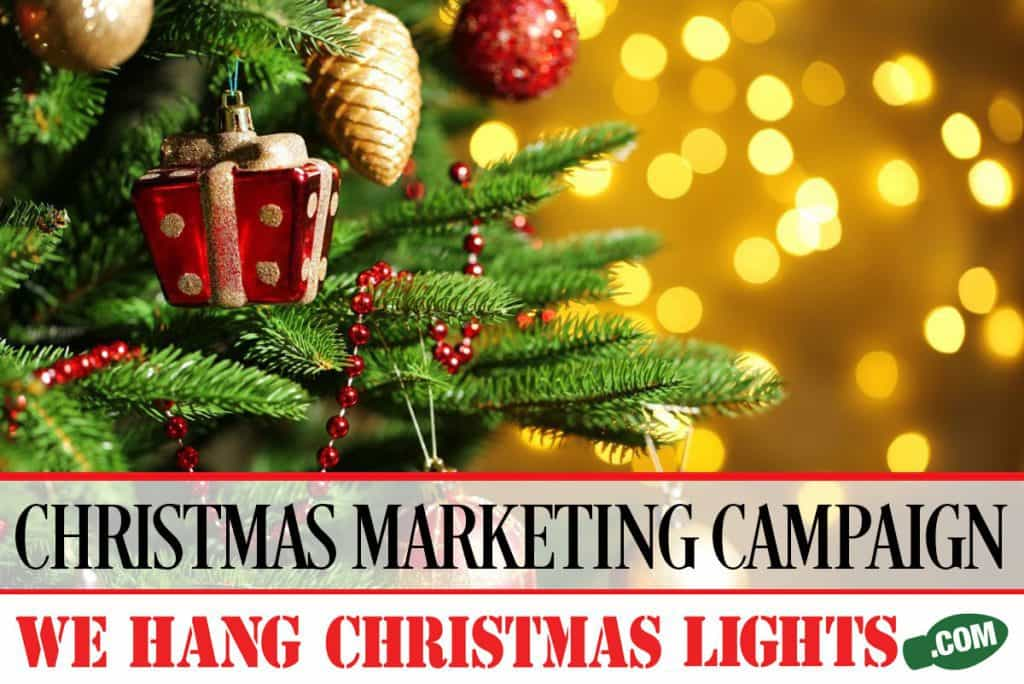 WHCL-CHRISTMAS-MARKETING-CAMPAIGN