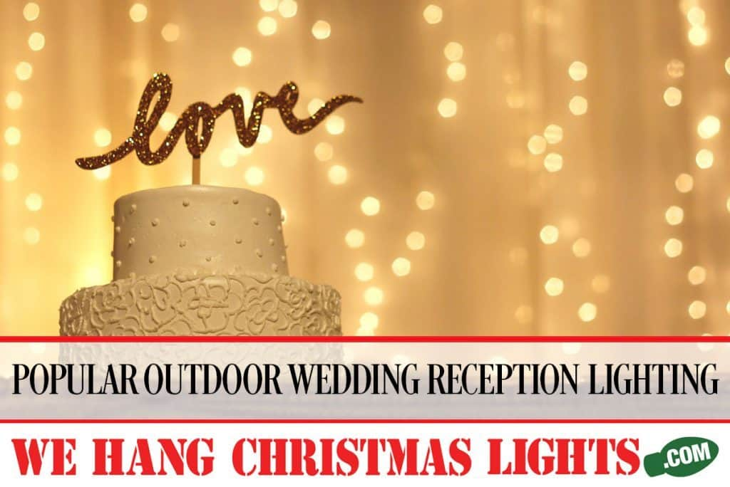 WHCL-Popular-Outdoor-Wedding-Reception-Lighting