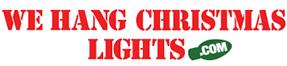 Christmas Light Installation-