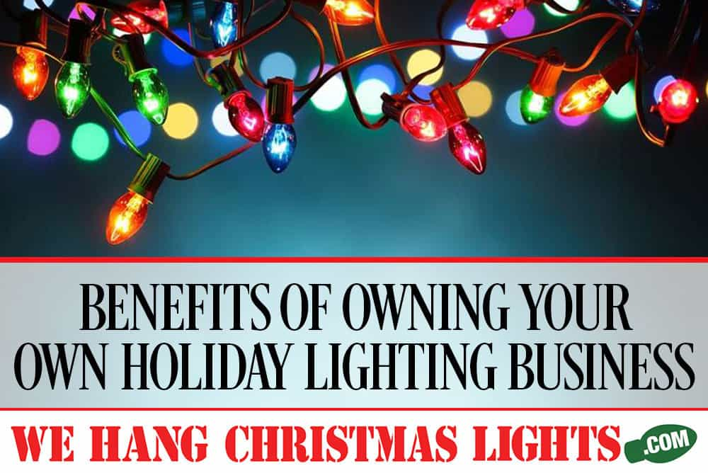 OWNING-YOUR-OWN-HOLIDAY-LIGHT-BUSINESS