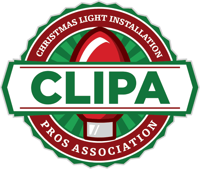 CLIPA Member