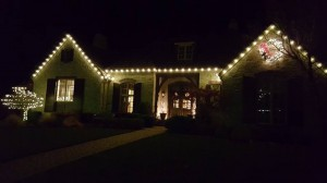 Christmas Decor for Homes