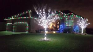 Christmas Decor Company