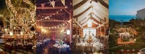 Christmas-Lights-for-Weddings