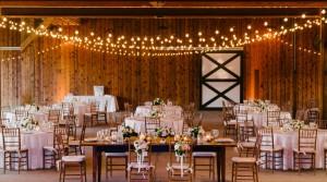 HOW-TO-USE-CHRISTMAS-LIGHTS-FOR-WEDDINGS