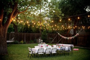 Pink-Backyard-Birthday-Party-39