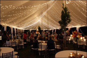 Tent-Lighting-Father-of-the-Bride