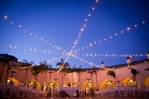 christmas-lights-for-wedding