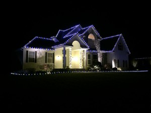 Christmas Light Company