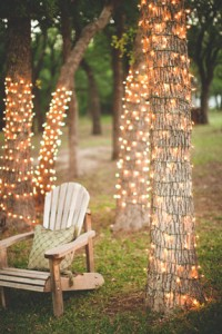 outdoor-ambiance