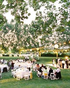 real-weddings-zoe-john-006740-R1-073-35 vert