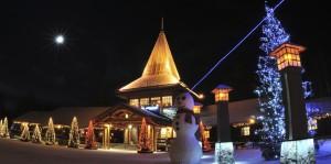 snow-man-tree-lights