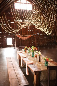 stunning-party-decor