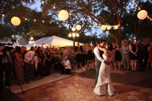 wedding-lights-Colorado-720.221.3606-
