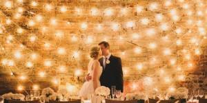 wedding-lights-backdrop