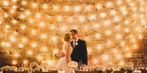 wedding-lights-backdrop